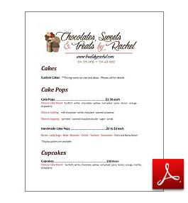 menu_imagelink